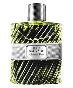 Christian Dior - Eau Sauvage