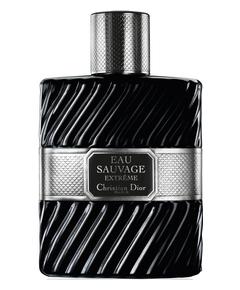 Christian Dior - Eau Sauvage Extrême