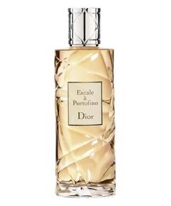 Christian Dior – Escale à Portofino