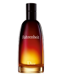 Christian Dior – Fahrenheit
