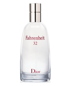 Christian Dior – Fahrenheit 32