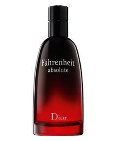 Christian Dior - Fahrenheit Absolute