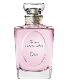 Christian Dior – Forever and Ever