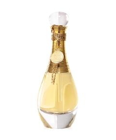 Christian Dior – J'adore Extrait de Parfum