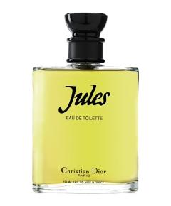 Christian Dior - Jules