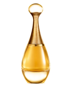 Christian Dior - J'adore l'Absolu