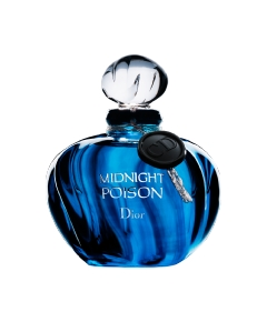 Christian Dior – Midnight Poison Extrait de Parfum