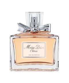 Christian Dior – Miss Dior Chérie Eau de Parfum