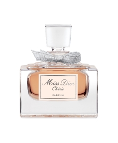 Christian Dior – Miss Dior Chérie Extrait de Parfum