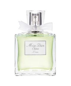 Christian Dior - Miss Dior Chérie L'Eau