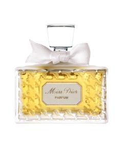 Christian Dior - Miss Dior Extrait de Parfum