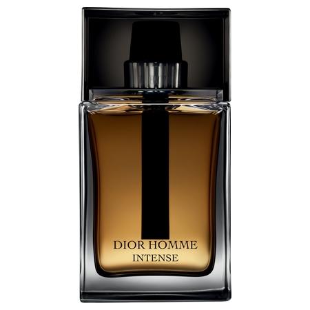 Christian Dior – Dior Homme Intense Eau de Parfum