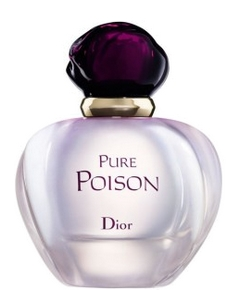 Christian Dior – Pure Poison