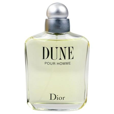 Christian Dior parfum Dune Pour Homme
