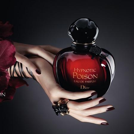Christian Dior parfum Hypnotic Poison