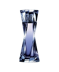 Lancôme - Hypnôse Eau de Parfum
