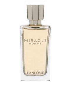 Lancôme - Miracle Homme