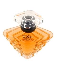 Lancôme – Trésor Eau de Parfum