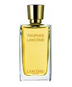 Lancôme – Trophée Lancôme