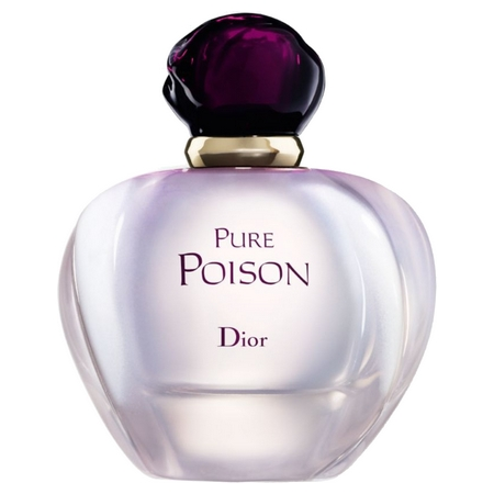 Christian Dior parfum Pure Poison