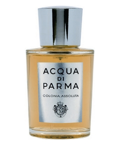 Acqua Di Parma - Colonia Assoluta