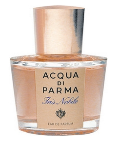Acqua Di Parma – Iris Nobile Eau de Parfum