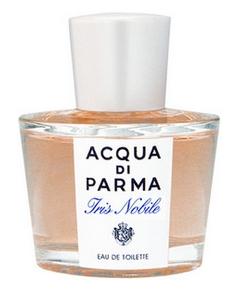 Acqua Di Parma – Iris Nobile Eau de Toilette