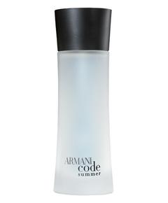 Armani – Armani Code Homme Eau Fraîche