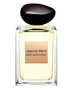 Armani Privé – Rose Alexandrie