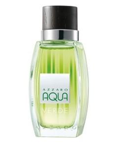 Azzaro - Aqua Verde