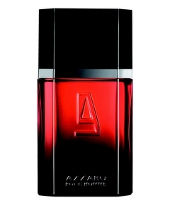 Azzaro - Azzaro pour Homme Elixir For Men