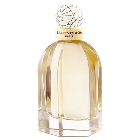 Balenciaga parfum Paris 10, avenue Georges V