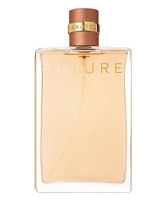 Chanel – Allure Eau de Parfum