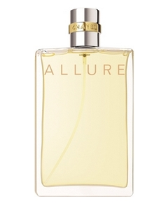Chanel - Allure Eau de Toilette