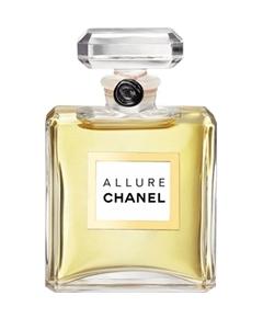 Chanel – Allure Extrait de Parfum