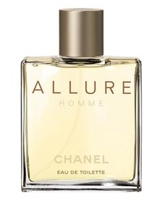 Chanel – Allure Homme Eau de Toilette