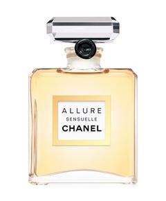 Chanel – Allure Sensuelle Extrait de Parfum
