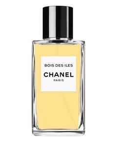 Chanel – Bois des Iles