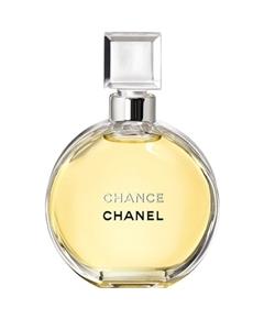 Chanel - Chance Extrait de Parfum