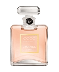 Chanel - Coco Mademoiselle Extrait de Parfum
