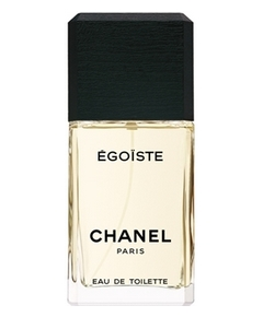 Chanel - Egoïste Eau de Toilette