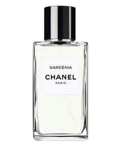 Chanel - Gardénia