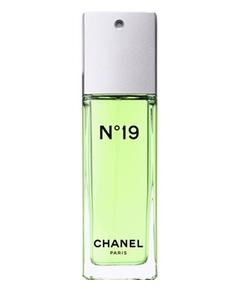 Chanel - N°19 Eau de Toilette
