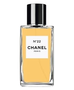 Chanel – N°22