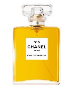 Chanel - N°5 Eau de Parfum