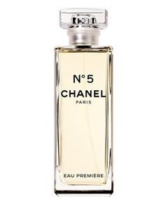 Chanel - N°5 Eau Première