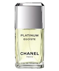 Chanel - Egoïste Platinum Eau de Toilette