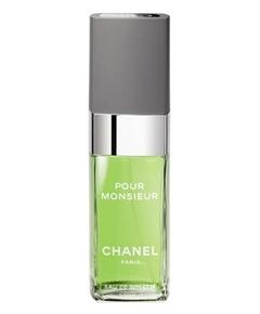 Chanel - Pour Monsieur Eau de Toilette