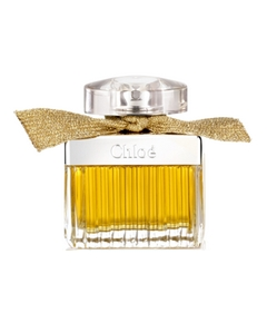 Chloé – Chloé Collect'Or Eau de Parfum Intense