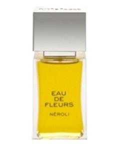 Chloé – Eaux de Fleurs – Néroli